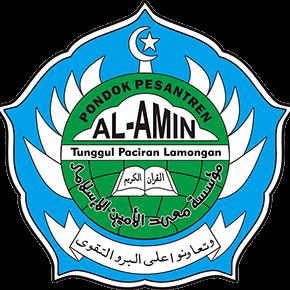 SMP AL AMIN PACIRAN